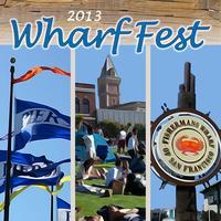 Wharf Fest - Tastings