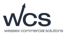 Wessex Commercial Solutions Ltd logo