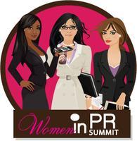 PR Round Table Summit LA
