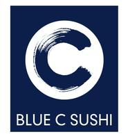 Blue C Sushi Meet & Greet / Demo