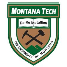 Montana Tech Alumni Association - Calgary Chapter logo