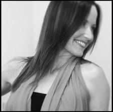 Sarah Anne Dordel - Business Development Expert logo