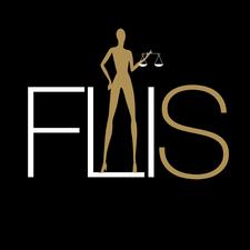 Fashion Law Institute Spain (FLIS) logo