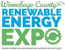 First Annual Winnebago County Energy Expo