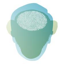 II Jornada Nacional sobre Evolución y Neurociencia logo