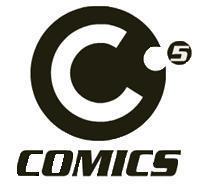 Jeff Crump logo