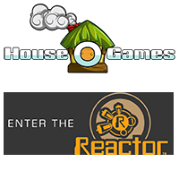 REACTOR & HouseOgames Presents: HOGjam