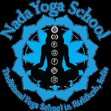 Nada Yoga School logo