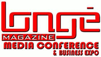 Sponsorship Packages for  Longe Media Conference 2014