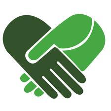 Echo Medical Services logo