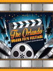 Orlando Urban Film Festival - HOT NEW VIP Premiere Movie Screenings and Music logo