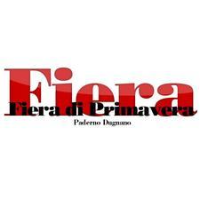 Comitato Promotore Fiera di Primavera - Paderno Dugnano (MI) logo