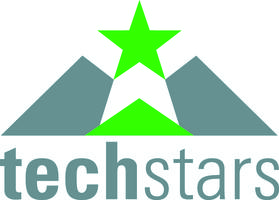 Techstars Boston Info Session