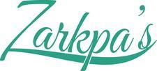Zarkpa's logo