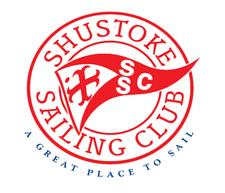 Shustoke Sailing Club logo