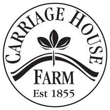 Carriage House Farm logo