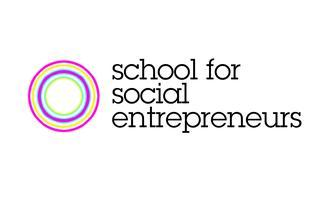 Sydney School for Social Entrepreneurs 2012 Incubator...