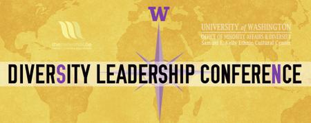 Diversity Leadership Conference at the University of Wa...