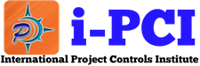 i-PCI (International Project Controls Institute) logo