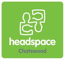 headspace Chatswood logo