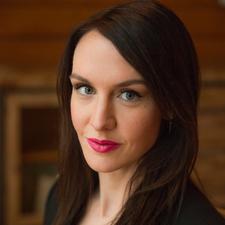 FEX Ottawa, Erin Binks, Managing Director logo