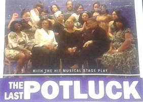 The Last Potluck
