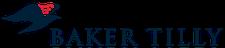 Baker Tilly in South East Europe logo
