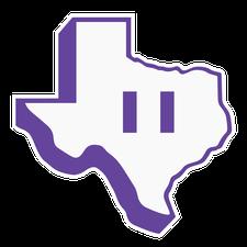 Stream Texas logo