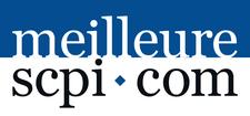 MeilleureSCPI.com logo