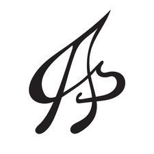 Art au Pair logo