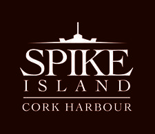 Spike Island Development Company logo