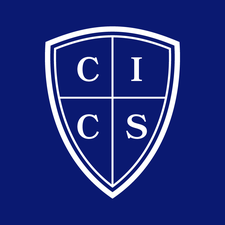 Cambridge Institute of Clinical Sexology (CICS) logo