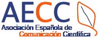 Asociación Española de Comunicación Científica logo