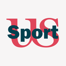 Sussexsport logo
