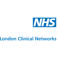 NHS England - London Clinical Networks logo