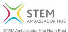 RTC STEM Ambassadors logo