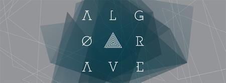 Sheffield Algorave #1