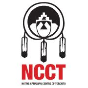 Native Canadian Centre of Toronto logo