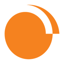 Conteúdo Editorial logo