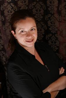 Annie Lachance logo