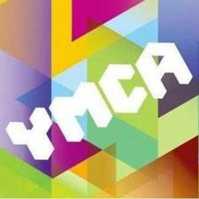 YMCA South Devon logo