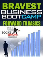 BRAVEST Business Bootcamp