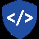 Code Fellows PDX logo