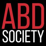 Analytics & Big Data Society logo