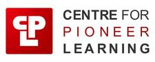 Centre for Pioneer Learning  logo