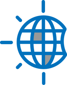 Global Strategists Association  logo