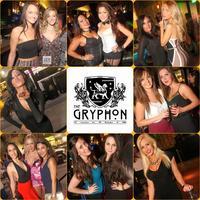 GRYPHON SATURDAYS | Free Admission {TICKET} |...