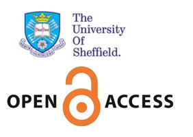 An Afternoon of Open Access