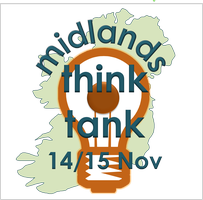 "Midlands Think Tank ""The meeting in the Middle"""