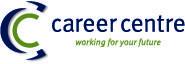 Career Centre  logo